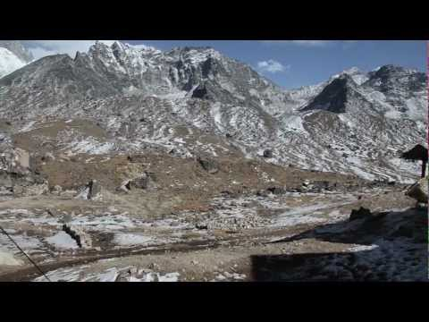 Everest Base Camp Trek 2012 – Part 4 of 6