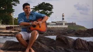 It´s my life/ Gatinha Assanhada - Rafa Reis AO VIVO