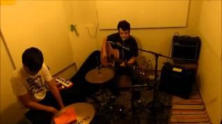 Ala dos Namorados - Solta-se o Beijo (cover ANEXO)