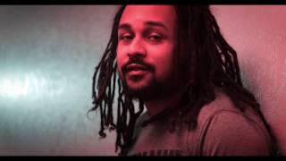 "Twista - ""Slow Jamz"" (TouchDown Remix) | Official Video"