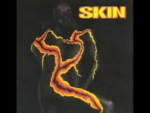 skin-shine-your-light-1993-khal23