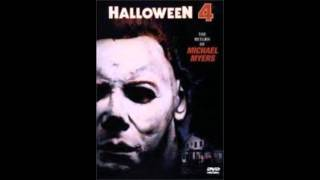 THE BEST GREATEST MICHAEL MYERS HALLOWEEN SCARY HORROR HIP HOP BEAT EVER MADE VERSION 2 FL STUDIO 10