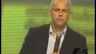 Melhor pregador do Brasil