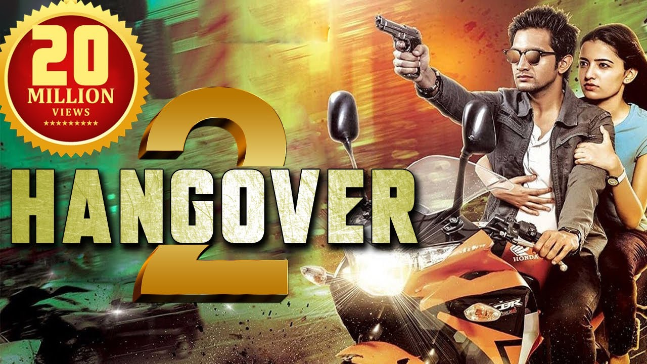 Tamil hindi dubbed new movie 2020 free download