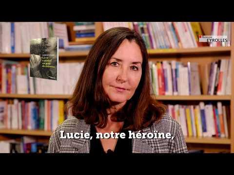 Vidéo de Laurence Vivarès