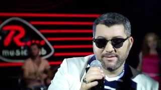 "Cover ""Jealousy "" Arsen Osmanov  Jealousy (Radio Edit) - Martin Solveig feat. Lee Fields"