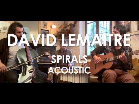 david-lemaitre-spirals-acoustic-live-in-paris-3emegauche
