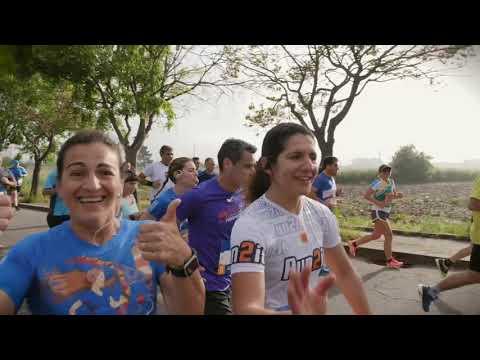 maratona da europa aveiro