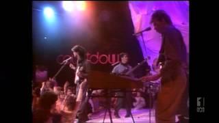 Dancing Until Midnight - Pseudo Echo (Countdown 5/8/84)
