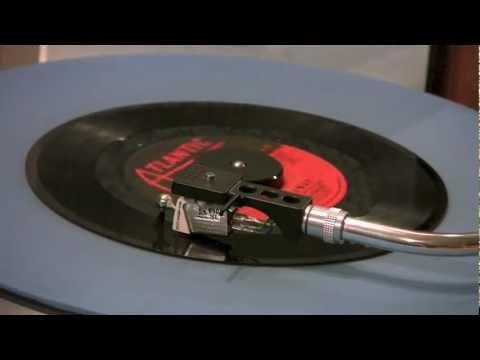 clarence-carter-slip-away-45-rpm-original-mono-mix-wabcradio77