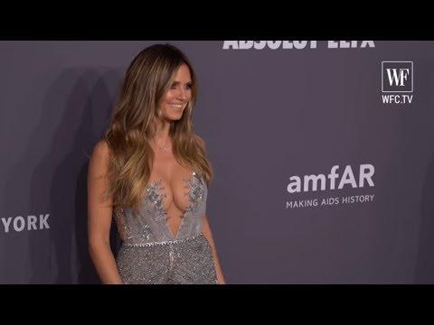 Amfar 2019 — charity event
