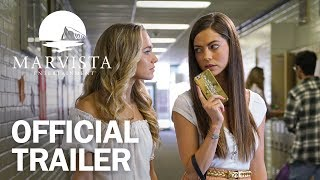 The Rachels - Official Trailer - MarVista Entertainment
