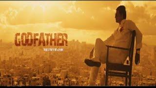 Odia New Movie Godfather 2018 width=