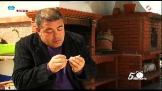 """""""Toy Story"""" Parte 2 - Luís Filipe Borges - 5 Para a Meia Noite"""