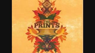 The Prints - Silvia