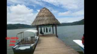 Coldplay - Paradise (Peponi) African Style.wmv