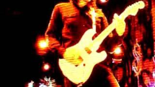 Rock On The Range 2009 - Slipknot - Sulfur