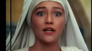 canto a Maria