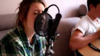 Regina Spektor - Eet (cover by Alice)