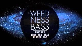 Addergebroed - Stranded (Original mix)