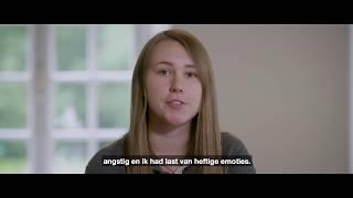 Wil jij jongeren zoals Yasmine helpen? We zoeken nieuwe collega's!