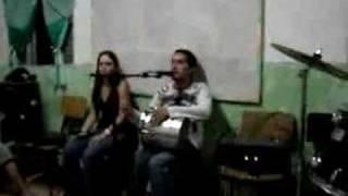 Samba gospel 3