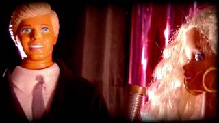 "Natalia Clavier - ""Adios"" (ft. The Echocentrics)"