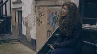 Rae Morris - Way Back When [Acapella Version]