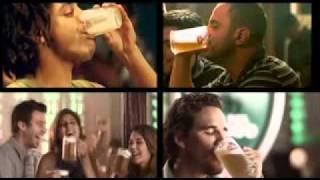 Comercial Pilsen Callao: La auténtica Botella