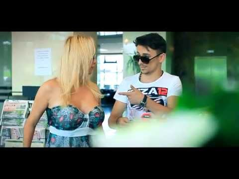 randy-camera-mea-manele-2014-amma-music