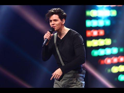 "DNCE - ""Cake by the ocean"". Emilian Nechifor, a doua gală live X Factor!"