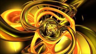 Jean Michel Jarre - Popcorn Remix