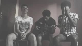 Lighthouses - (Medley) Laura Souguellis, Coral Kemuel