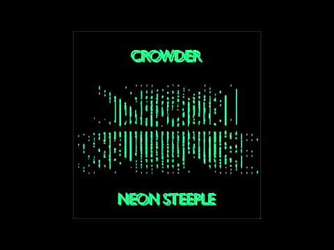 crowder-because-he-lives-ft-bill-gaither-joe-pringle