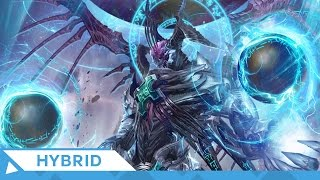 Epic Hybrid | Colossal Trailer Music - Colossal Guardian (Extended Version) - Epic Music VN