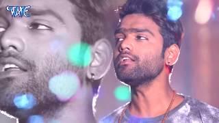 Full DJ Remix Song - जुग जुग जिय राजा जी - Titu Remix - Jug Jug Jiha Ae RajaJi - Bhojpuri Hit Songs
