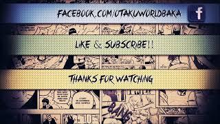 Abertura Dragon Ball GT PT-PT