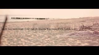 Jakub Nox Ambroziak - Cold Dale  RMX Zielichowski