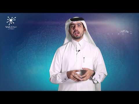 ابديت رمضانك - تغريدة  و لكن - عمار محمد