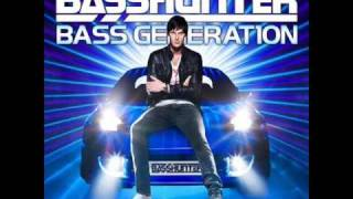 Basshunter Day & Night With Lyrics