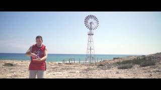 KAZE - VENGA LO QUE VENGA - VIDEOCLIP [PROD. DARKY] #NOENCAJES