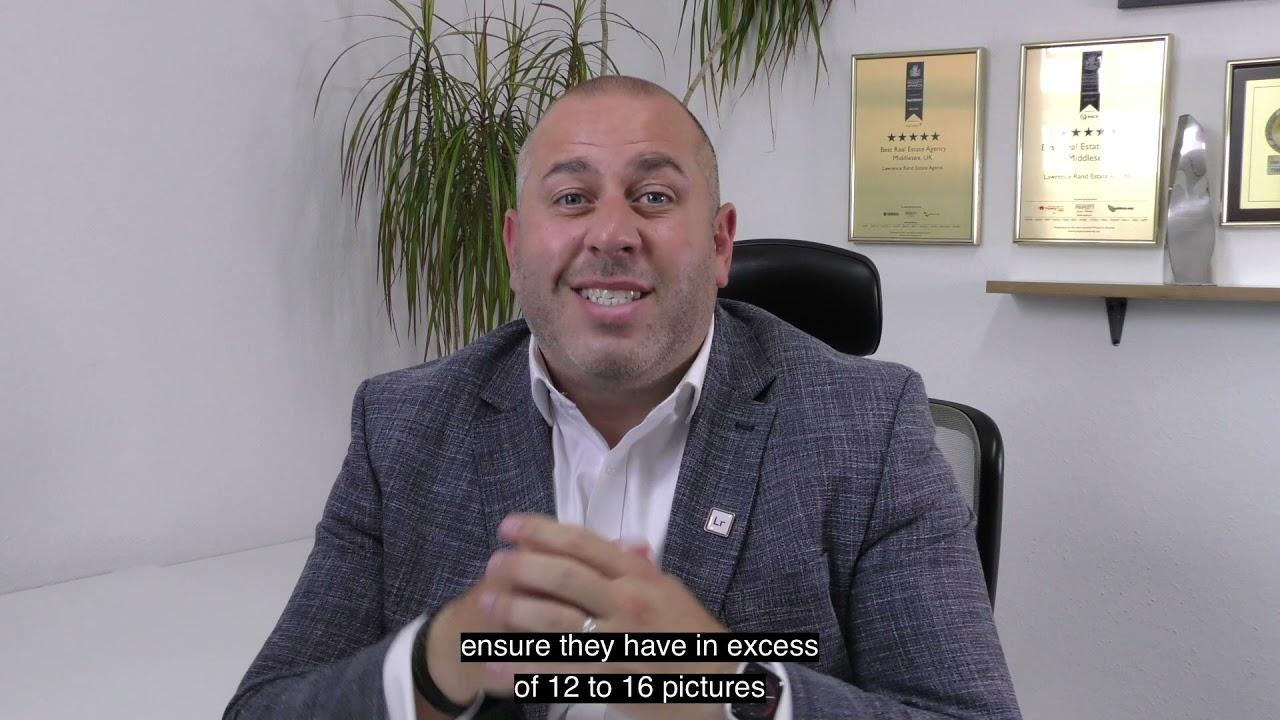 Property Market Tips 5