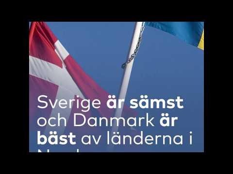 Sexuell assistans förtigs i Sverige - Jens Rydström