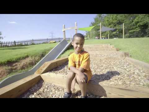 A Child's Haven Jaylen's Story