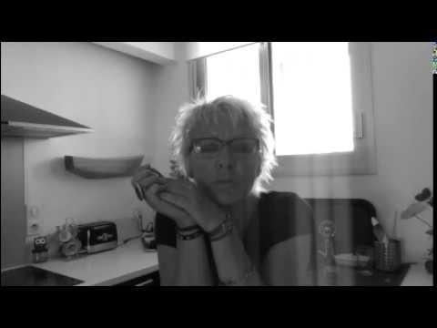 Vidéo de Lalie Walker