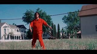 ShredGang Mone - Intro   Dir. @WETHEPARTYSEAN