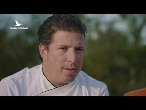 Den underbara smakresan – Pontus och Mario avsnitt 1 I lökberget på Öland