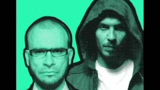 Fisz/Emade ft. O.S.T.R. - Plastik