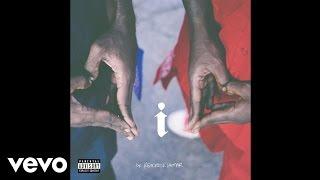 Kendrick Lamar - i (Audio)