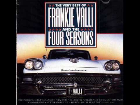 frankie-valli-the-four-seasons-the-night-pilooski-re-edit-hliask8